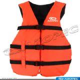 Adult Universal Nylon Life Vest (USCG Approved)